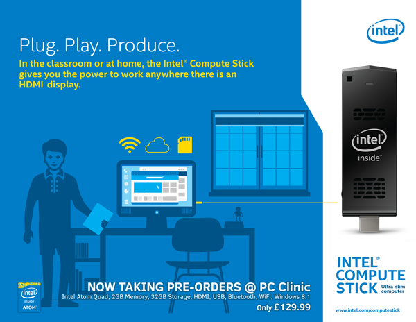 Intel-Compute-Stick-PCclinic