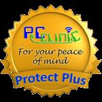 PCC_Service_Badge_web