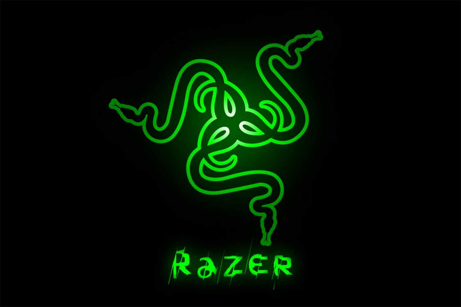 Razer and Mionix In-Stock