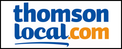 Thomson Local Review