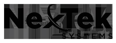 NexTek Systems
