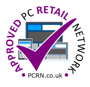 Approved PC Retail Network