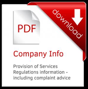 pdf-company